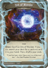Orb of Wonder (Anomaly)