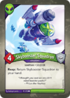 Skybooster Squadron